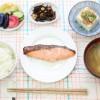 朝ごはんは食べたいときに食べよう!名古屋市の「朝食」に疑問。