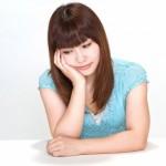 女性の悩みをすっきり!薄毛や抜け毛の対策はまずは習慣を変えること。