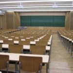 大学生を持つ親の心配。授業への出席確認よりも大切なことがあります。