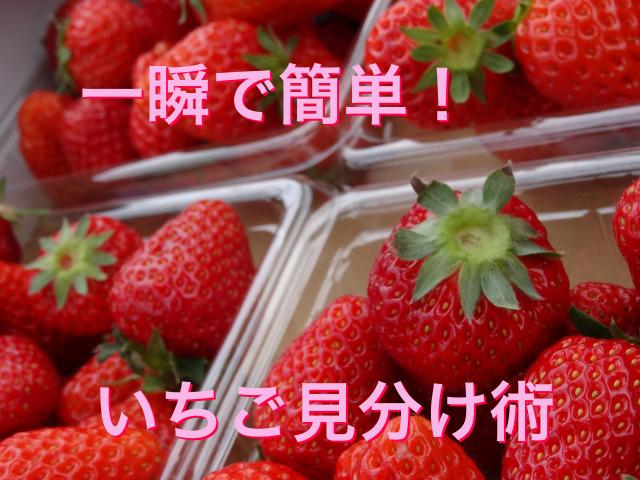 ichigo_miwake