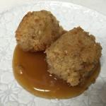 カロリー減!! ダイエット中でも安心のメンチカツレシピ!!