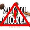 サロンデュショコラに行く前に知っておくべき3つのこと。