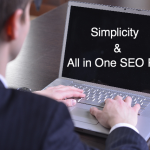 Simplicityユーザ必見!!「 All in One SEO Pack 」のdescriptionを反映させる方法