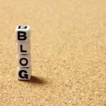 ブログ開始4か月。成果は数字で表れる。