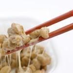 納豆は7月10日じゃなく1月6日に食べよう!「 納豆のお年取り 」で健康に。