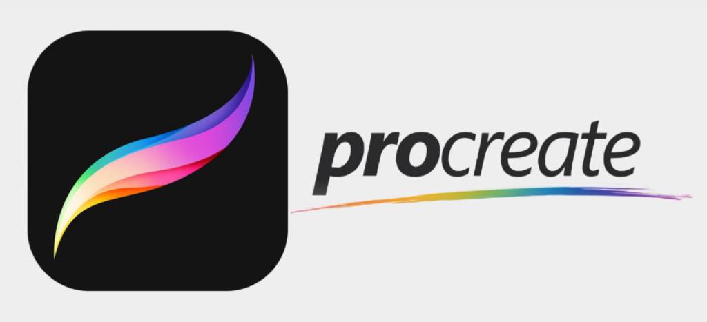 procreate_top