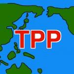 TPP(環太平洋経済連携協定) ?関税って何?氣になる疑問を解決!