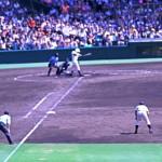 春の選抜高校野球は32校。なぜ夏の甲子園より出場校数が少ないの?