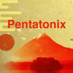 ペンタトニックスとPerfume原曲を比較!! 初の日本のカバー曲!! (Pentatonix,PTX)