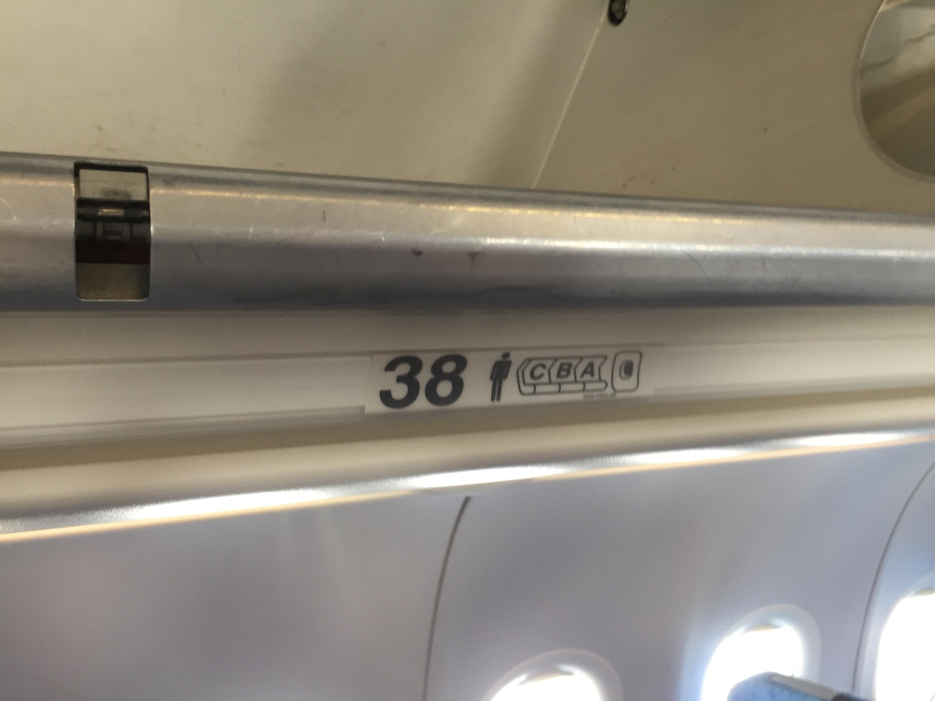 airplaneseat01