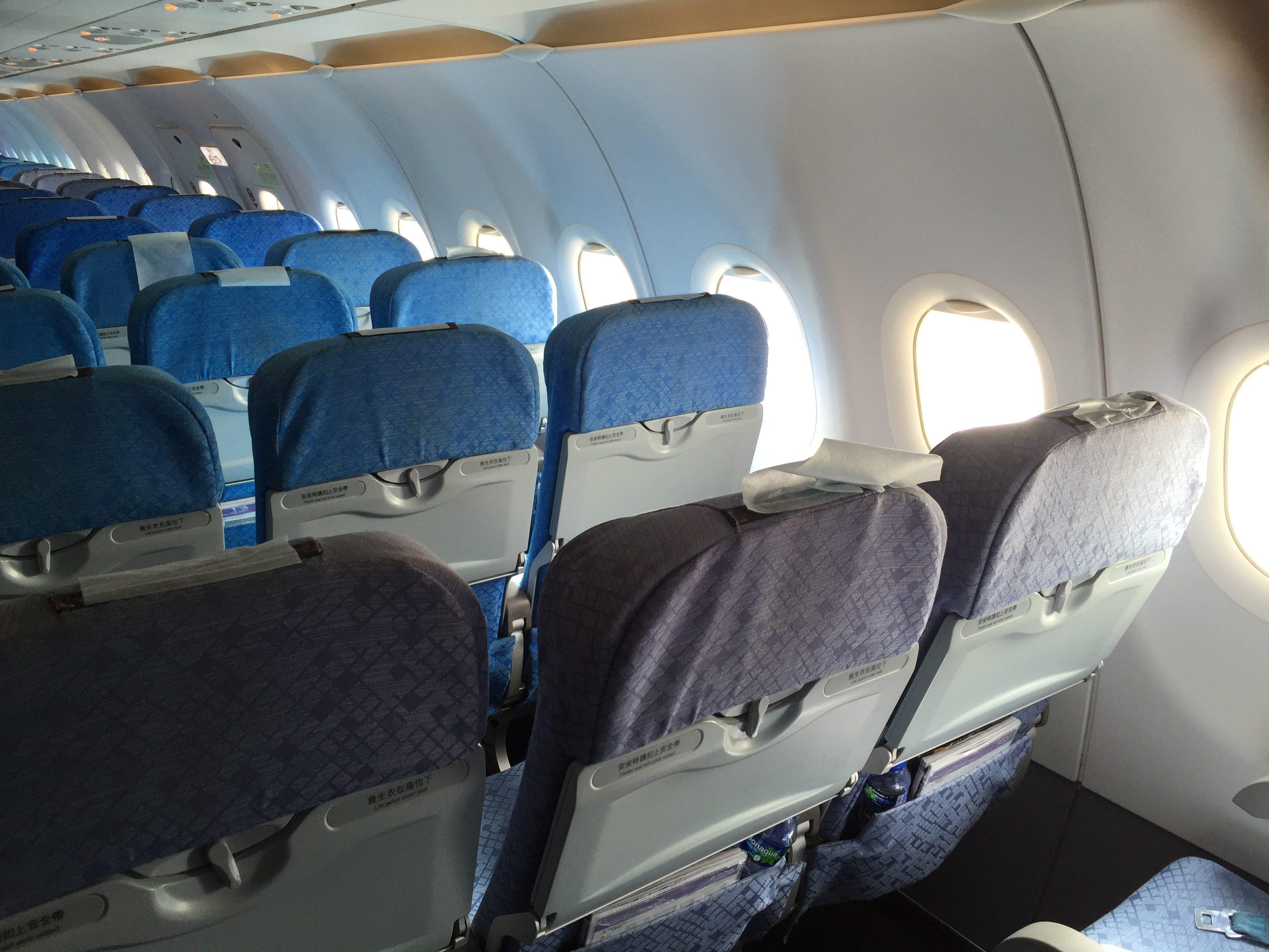 airplaneseat06