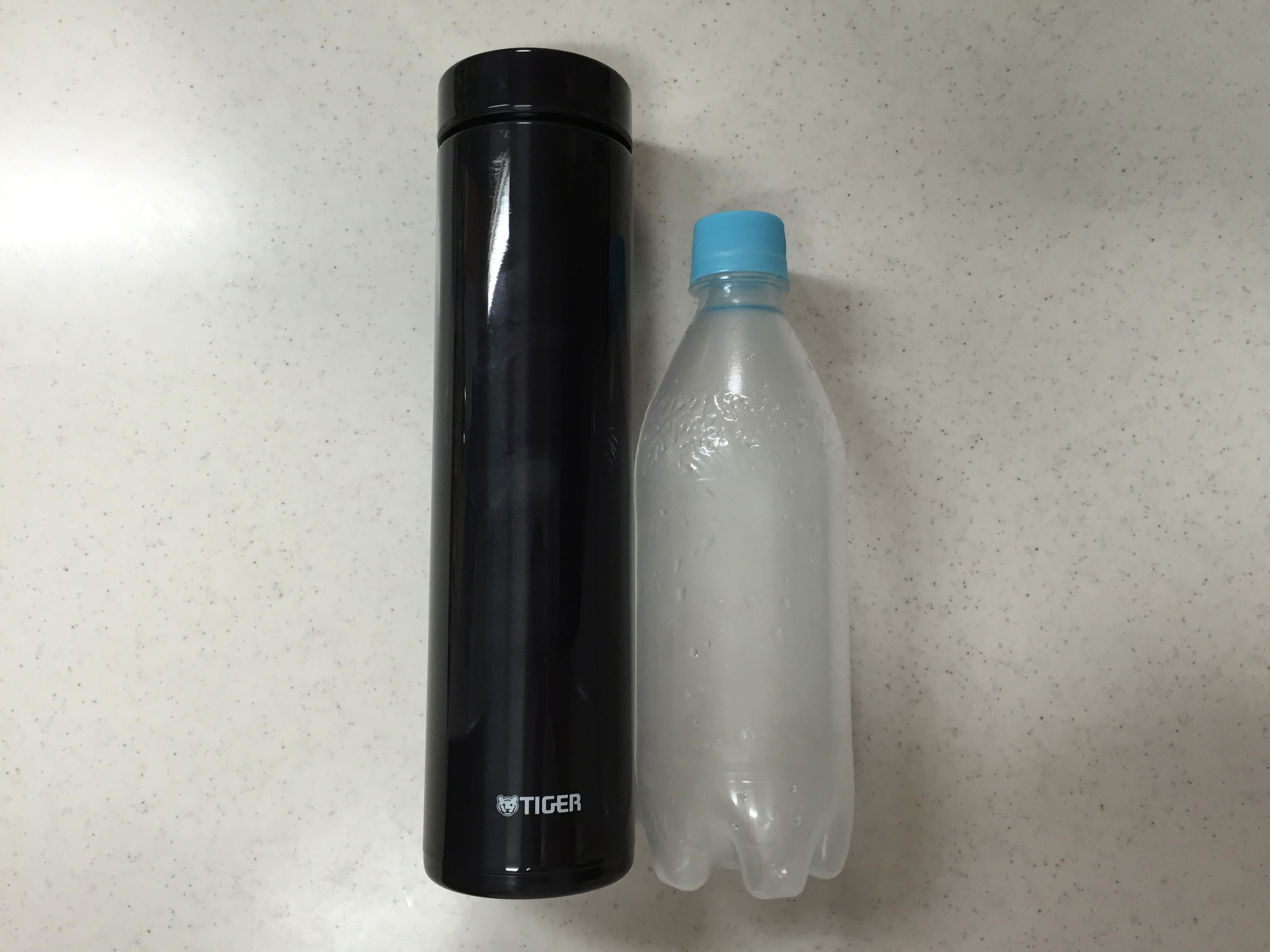 mujuryoku_bottle13