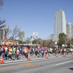 100kmウルトラマラソンを初挑戦する3つの理由。